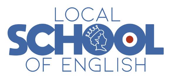 Localschool