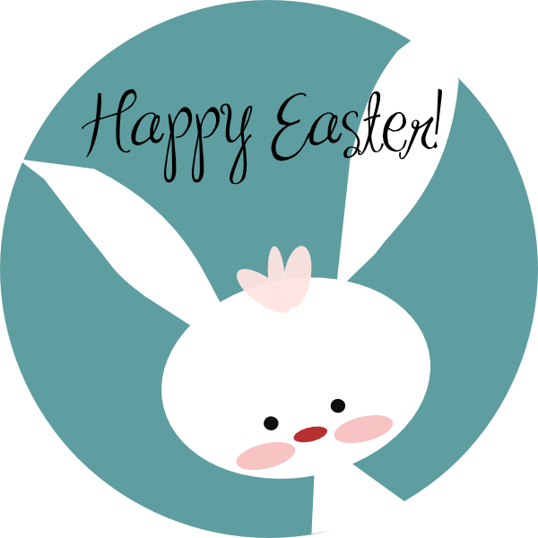 Happy-Easter-Free-Clipart-1