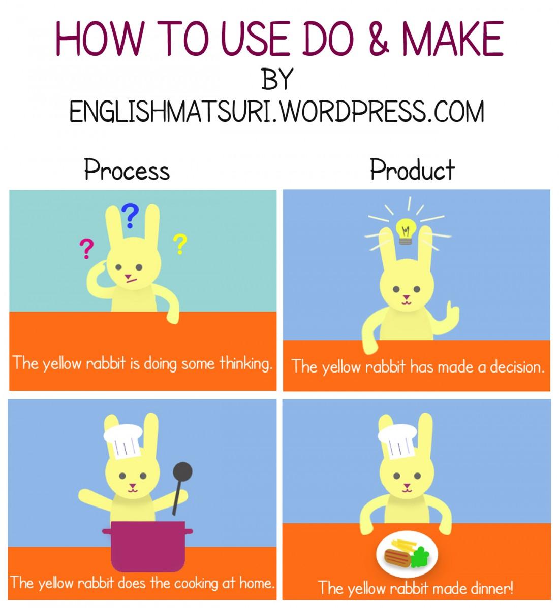do-and-make1