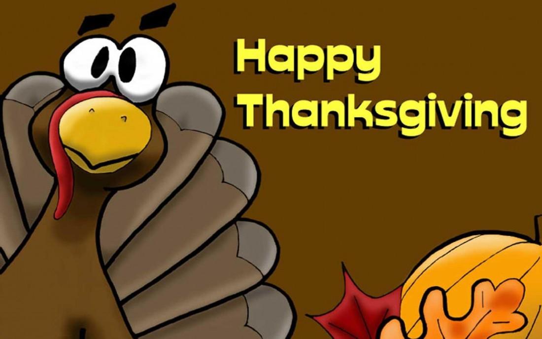 happy-thanksgiving-day-hd-wallpaper-2013-001